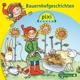 """Pixi H""""ren Pixi H""""ren: Bauernhofgeschichten"""