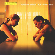 placebo-without-you-im-nothing-ld-yellow-lp