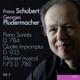 Pludermacher,Georges Klaviersonaten Vol.3/Sonate D.784