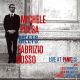 Polga,Michele/Bosso,Fabrizio Live At Panic  Jazz Club