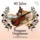 Pongauer Geigenmusi/St.Johanner Viergesa 40 Jahre