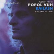 popol-vuhflorian-fricke-kailash-2lp-dvd