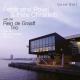Povel,Ferdinand/Christlieb,Pete/De Graaf Good Bait-Live At The Amsterdam Bimhuis