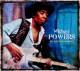 Powers,Michael Revolutionary Boogie