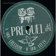 prequel-freedom-lefty