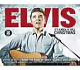 Presley,Elvis It's A Rock'N Roll Christmas