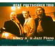 Pretschner,Rene-trio- Story Of A Jazz Piano Vol.2