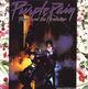 Prince Purple Rain (180g Reissue)