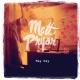 Pryor,Matt May Day
