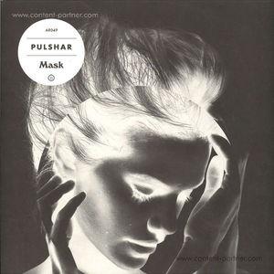 Pulshar - Mask (Incl. Federsen & Mathimidori Remix (Avantroots)