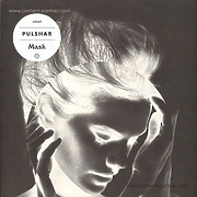 pulshar-mask-incl-federsen-mathimidori-remix