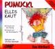 Pumuckl Pumuckl Und Der Pudding (10)