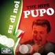 Pupo Su Di Noi-The Hits