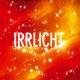 Pyro One Irrlicht