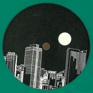 RESOE - UNTOLD SECRETS EP