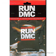run-dmc-hanging-t-shirt