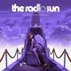 Radio Sun,The Heaven Or Heartbreak