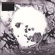 radiohead-a-moon-shaped-pool-2lp
