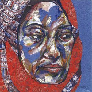 Radiq - South Ghetto Drive (sharinghtones)