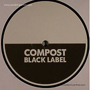 rainer-trueby-compost-black-label-92