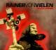 Rainer Von Vielen Live Den Lebenden (Live Album)