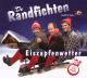 Randfichten,De Eiszapfenwetter (Special Edition)
