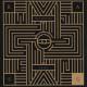 Ras G The El Aylien Tapes Vol. 1 & 2