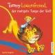 """Raspe,Johannes Tommy L""""wenfreund,Der Mutigste Junge der"""