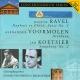 Ravel,Maurice/Voormoolen,Alexander/Koets Daphnis Et Chloe/Arethuza/Sinf.2