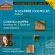 Ravel,Maurice/Voormoolen,Alexander Sinfonia/Sinfonie 7