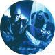 Raw District Feat. Aquarius Heaven Addicted (rampa / Doc Martin Remixes)