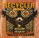 Recycler Iboga