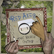red-axes-the-beach-goths
