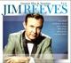 Reeves,Jim Greatest Hits & Favorites