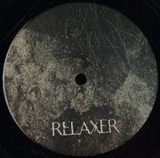 relaxer-relaxer