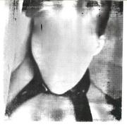 rene-audiard-blackstyle-ep