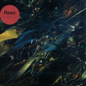 Reso / Emperor / Danny Scrilla - Check 1,2 (Kentaro & Starkey Rmx) (civil music)