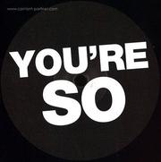 rework-youre-so-just-just-remixes