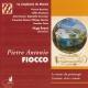 Reyne,H./Bouchot/Guenard/La Simphonie du Le Retour du Printemps