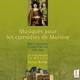 Reyne,Hugo/La Simphonie Du Marais/+ Musiques Pour Comedies De Moliere