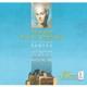 Reyne,Hugo/La Simphonie Du Marais Concerts Mis En Simphonie