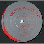 rhythmus-gnther-three-strikes-out