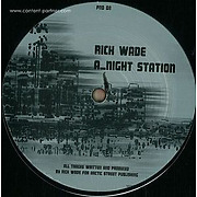 rick-wade-night-station-2-am-detro