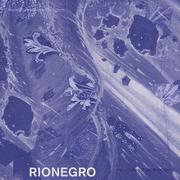 rionegro-rionegro-lp