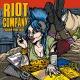 Riot Company Passion Punkrock