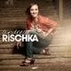 Rischka,Andrea Wenn Du W�sstest...