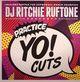Ritchie Ruftone Practice To Cuts