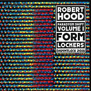 robert-hood-paradygm-shift-vol-1