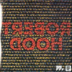 Robert Hood - Paradygm Shift
