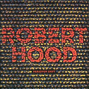robert-hood-paradygm-shift